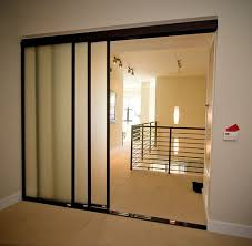 Wall Room Divider by Best 25 Room Divider Doors Ideas On Pinterest Sliding Door Room