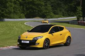renault sport rs renault megane rs 265 trophy laptimes specs performance data