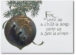 religious christmas greetings religious christmas cards