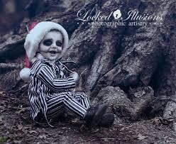 Jack Skellington Halloween Costume Kids 195 Locked Illusions Images Illusion