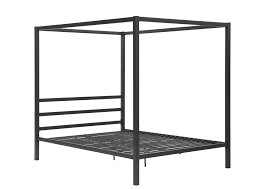 Iron Bed Frame Queen by Modern Metal Bed Modern Hd