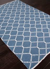floor mesmerizing home depot outdoor rugs for outdoor floor