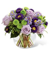 flowers for men primary children s center flower delivery by florist one