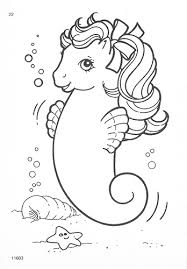 mlp frozen coloring pages my pony g1 coloring pages pony coloring and craft