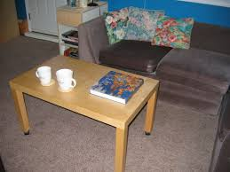 How Tall Is A Sofa Table Coffee Table Wikipedia
