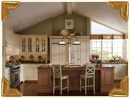 cape cod design create the look of this brookhaven cape cod kitchen kitchen