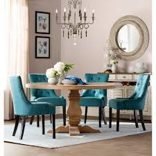 pier one dining room chairs dining room chairs set of 4 pier one walmart 6 wayfair furniture