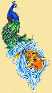 sfesfefefeeg rainbow tattoo designs rainbow music note tattoos