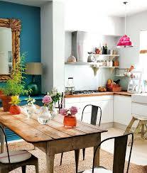 photo cuisine retro cuisine retro idee deco vintage beautiful home design ideas homenews