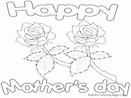fancy happy mother u0027s day greeting card and cute flowers images and