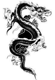 best 25 asian dragon tattoo ideas on pinterest dragon like