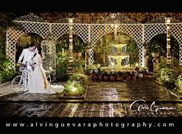 Photography Wedding Albert U0026 Michelle Wedding U2013 Blue Gardens Quezon City U2013 Alvin