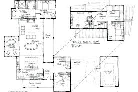 farmhouse floor plan open farmhouse floor plans medium size of farm house plans in