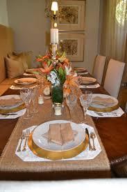 napkin folding for thanksgiving dinner thanksgiving decoration ideas archives dana wolter interiorsdana