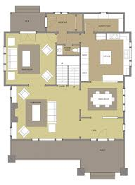 laundry mudroom floor plans the winslow bungalow company