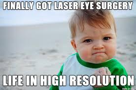 Laser Meme - still can t shoot lasers tho meme on imgur