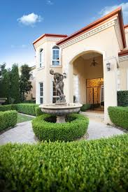 european housing design villa roma charleston homes