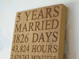 5 year anniversary gifts for husband this is why 8 year wedding anniversary gifts for him is so