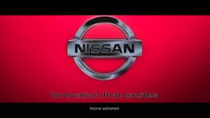 nissan logos nissan logo 1440x900 hd png nissan logo o paokplay info