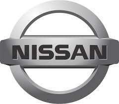 nissan png honcars home