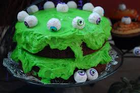 how do you feel about frog frosting the baker in the rye