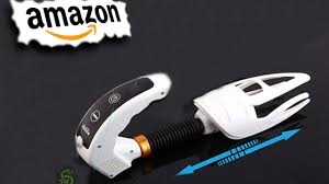 5 amazing kitchen gadgets 2017 amazon com video dailymotion