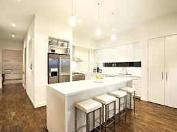 kitchen island height pendant lights kitchen island height mini lighting ideas chic