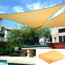 painting canvas awnings outdoor canvas awning fresh outdoor canvas awnings adelaide