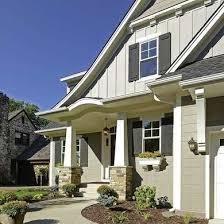 neutral house paint best exterior paint colors 9 top color