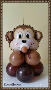 Mod Pod Pop Monkey Crib Bedding by 159 Best Baby Shower Monkey Theme Images On Pinterest Baby