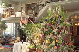 wedding venues in knoxville tn the orangery knoxville tennessee wedding event venue