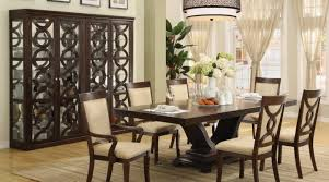 dining room shocking formal dining room sets amazon