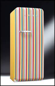 colour republic designer kitchen appliance suppliers