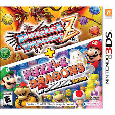 nintendo 3ds xl with super mario 3d land amazon black friday new nintendo 3ds super mario white edition walmart com