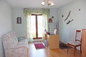 Esszimmer Neustadt Haus Zu Vermieten 67433 Neustadt Mapio Net