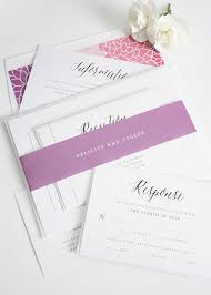 wedding invitation sles 195 best wedding invitations images on invitations