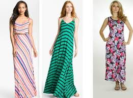 best 25 maxi dresses online india ideas on pinterest designs