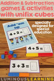 24 best fall coordinate graphing activities images on pinterest