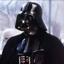 Darth Vader Meme Generator - darth vader meme generator