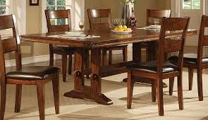 Teak Wood Dining Tables Best Modern Teak Wood Furniture Gallery Liltigertoo