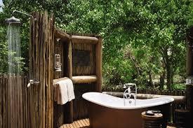 belmond luxury safari lodge botswana at its best