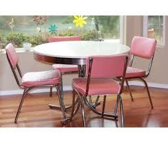 Best  Retro Kitchen Tables Ideas On Pinterest Retro Table And - Retro dining room table