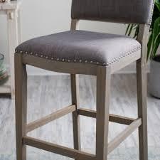 farmhouse u0026 cottage style country style bar stools hayneedle