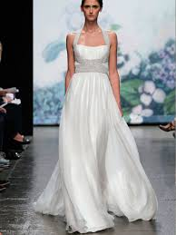 silk chiffon wedding gown dress collection weddings eve