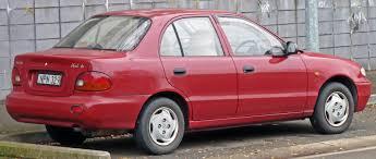 100 hyundai excel 1999 workshop manual curbside classic