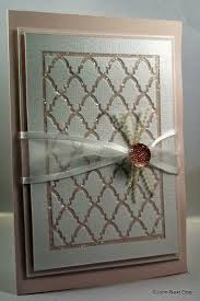 Homemade Card Ideas by 426 Best Cards Kraft Paper Images On Pinterest Kraft Paper