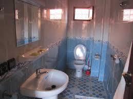 chambre 13 hotel miroir chambre 13 hotel salsabil marrakech photo de hotel