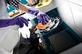 How To Get Rid Of Bugs In Kitchen Cabinets Household Pests 10 No Chemical Ways To Get Rid Of Them Reader U0027s