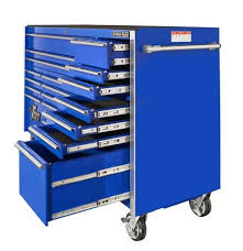 Rolling Tool Cabinet Sale Extreme Tools Rx722519rc 72