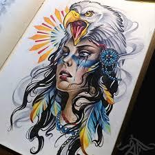 http tattoomenow tattooroman com create your own unique tattoo